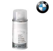 Original BMW Lackspray Klarlack 150 ml