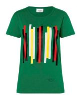 Original MINI Stripe T-Shirt Women´s - Kollektion 2019/2021