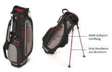 Original BMW Golfsport Stand Bag - Kollektion 2019/2021