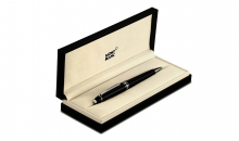Original BMW Montblanc for BMW Kugelschreiber - Kollektion 2020/21
