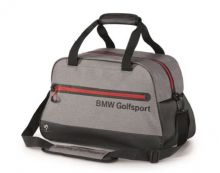 Original BMW Golfssport Tasche Kollektion 2019/2021
